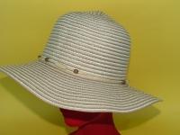 cappelli 14118