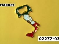 cavatappi 02277 03