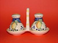 ceramica decoro limone 08140 10
