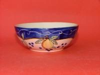 ceramica decoro limone 08140 28
