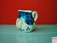 ceramica decoro limone 08140 34