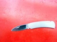coltello 02049