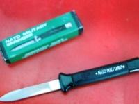 coltello 02050