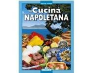 libri di cucina 01017