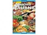 libri di cucina 01022