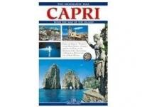 libri turistici 01001