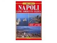 libri turistici 01004