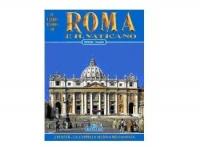 libri turistici 01007