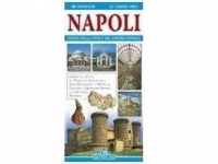 libri turistici 01013