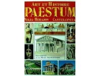 libri turistici 01014