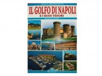 libri turistici 01018