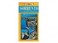 libri turistici 01020