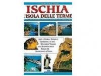 libri turistici 01021