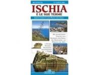 libri turistici 01067