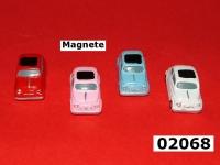 magnete 02068