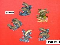 magnete 08015 m