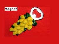 magnete 08060