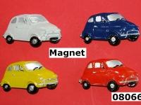 magnete 08066