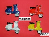 magnete 08067