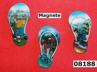 magnete 08188