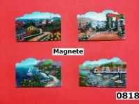 magnete 08189
