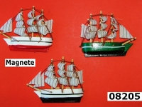 magnete 08205