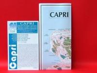 mappe 00003