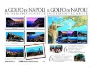 photo collection golfo di napoli 01121