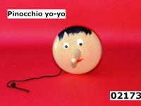 pinocchi 02173