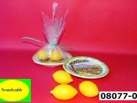 sapori limone 08077 07