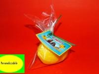 sapori limone 08077 09