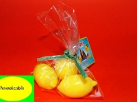 sapori limone 08077 10