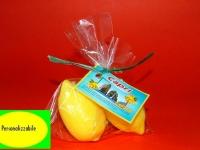 sapori limone 08077 14